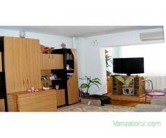 Apartament 3 camere de vanzare Direct Proprietar Rahova Bucuresti