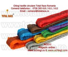 Magazin sisteme de ridicare cu chinga / sufa textila
