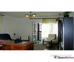 Proprietar vand apartament 3 camere Fundeni New City Residence