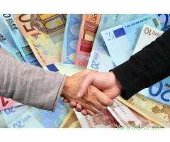 Ofera împrumuturi private la 48 de ore
