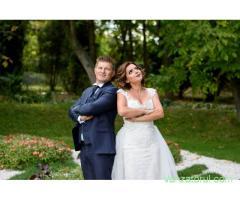 Filmari & Foto profesionale pentru nunta,botez,cunununie & diverse