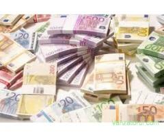 oferta de împrumut între individ în 72 de ore