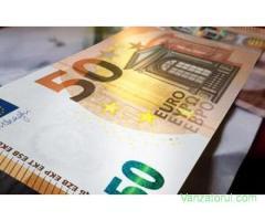 Oferta împrumuturi