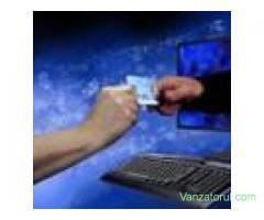 Oferta de împrumut între private 72h