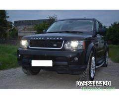 Rent-a-car,inchirieri auto,masini de inchiriat-Bucuresti-Otopeni