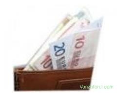Individuale de împrumut