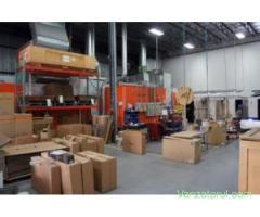 La ambalat, sortat fabrici olanda 1800 euro