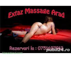 angajam colega pentru salon masaj erotic de lux
