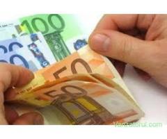 Împrumut privat rapid și de încredere