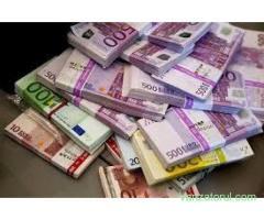Asistență financiară rapidă și sigură