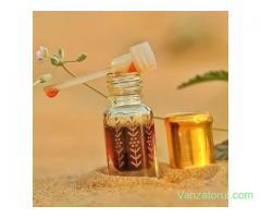 imbutelia parfumuri germania