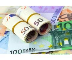 Aveți nevoie de un împrumut imediat? Vă stăm la dispoziție