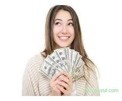 Doriți să beneficiați de un credit pentru afacerea dvs.