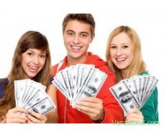 Împrumuturi personale cu formalități simple între persoane private