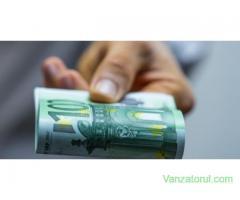 Serviciile de împrumut