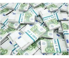 ofertă rapidă și serioasă de împrumut în 24 de ore