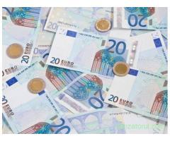 ofertă rapidă și serioasă de împrumut în 48 de ore