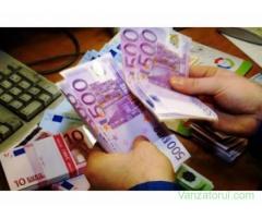 Offre de prêt entre particuliers sérieux (jeanmichelspaeth12@gmail.com) (Whatsapp: +33756811905)