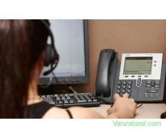 psiholog online romania terapia prin whatsapp consultatii psihologice online prin whatsapp