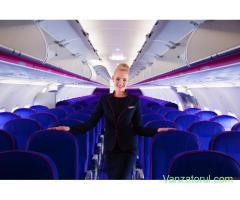 Bilete de avion wizzair in timisoara, agentie de bilete Wizz Air Timisoara oferte las minute dupa pa