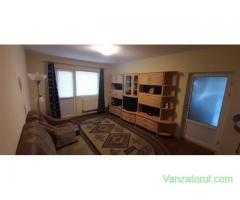 Apartament 3 camere Targoviste