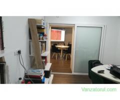 Vând apartament/birou/spatiu comercial