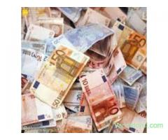 Oferta de împrumut între individ serios