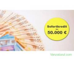 Sos credit : împrumuturi