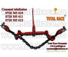 Lanturi de ancorare TOTAL RACE