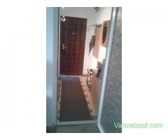 Propietar vind apartament 2 camere URANUS