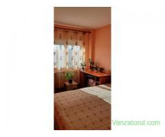 Apartament 2 camere, decomandat, mobilat si utilat, 54,000.00 Euro