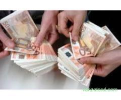 Împrumuturi personale în privat