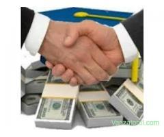 ofertă de împrumut pentru nunta, călătoria și alte cazuri