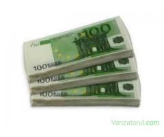 Scutirea rapidă a împrumutului