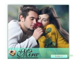 Matrimoniale Mira – locul ideal pentru a intalni Sufletul Pereche
