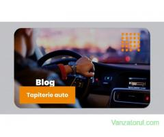 Blog Detailing Auto •Promovare Detailing auto • Promovare Spalatorii auto •