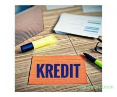 Ofertă de finanțare sau Imprumut între persoane fizice și companii.