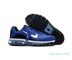 Adidasi Nike Air Max dama/barbati originali